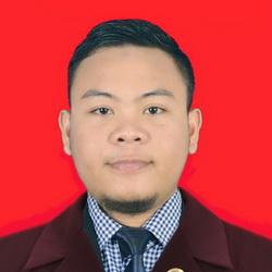 Agus Trianto, S.Tr.Kep.