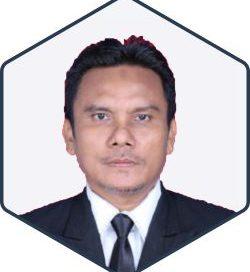 Dr. Arif Widodo, M.Kes